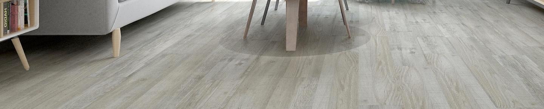 Rigid Core Floor